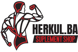 Herkul.ba - Suplement Shop